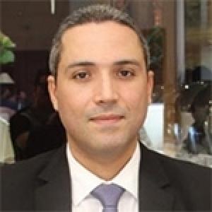 Moez Belhassine, P.D.G. de la Société des loisirs touristiques :Le port de plaisance de Sidi Bou Saïd un fleuron qui retrouvera sa splendeur