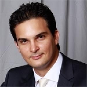 Qui est Mohamed Hédi Reguig P.D.G. de la CTA, marina Monastir