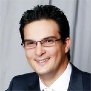 Mohamed Hédi Reguig,P.D.G. de la CTA, marina Monastir: Apporter aussi une réponse au défi écologique