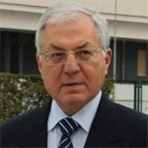 Mohamed Jegham: Les souvenirs de Monsieur Plaisance...