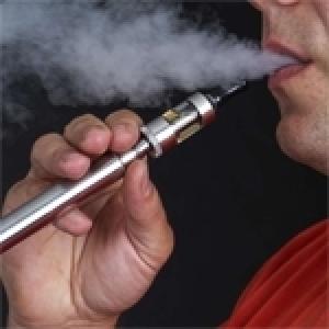 La cigarette électronique 95% moins nocive que la cigarette combustible traditionnelle