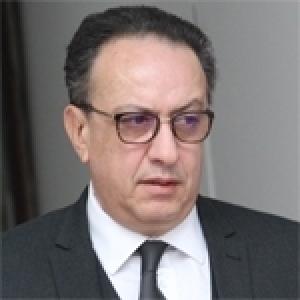 Hafedh Caïd Essebsi désavoue ses collaborateurs : Il n