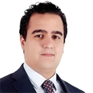 Hatem Azaiez: Jinko Solar Numéro 1 mondial des panneaux photovoltaïques en appui aux énergies renouvelables en Tunisie