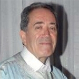 Abdessatar Mabkhout n