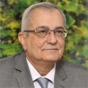 Férid Ben Brahim: Arrêtez de faire baisser la valeur du dinar ! C'est une mauvaise idée