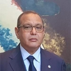 Samir Majoul : Décrétez de suite, Monsieur le chef du gouvernement, les mesures économiques d'urgence