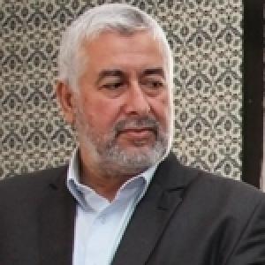 Abdelmajid Ezzar : Il faut subventionner la production agricole plutôt que la consommation
