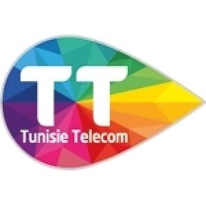 Partenariat entre Tunisie Telecom et l