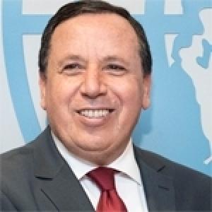 38 ans après y avoir siégé, la Tunisie de nouveau candidate au Conseil de sécurité