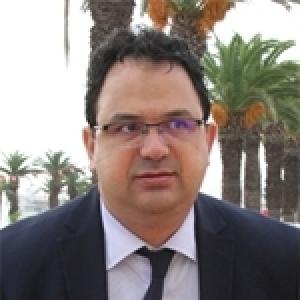 Un catalogue de rêve pour les Tunisiens : la liste des 33 projets soumis ce mardi en PPP