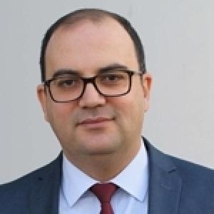Mohamed Derbel :Une proposition à effet immédiat pour le «Décashing»