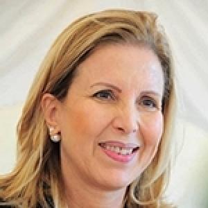 L'appel de Salma Elloumi Rekik à la convergence des forces nidaistes et démocratiques sera-t-il entendu?
