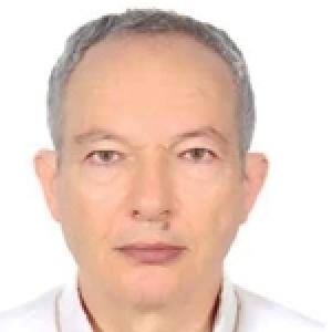 Nouri Kamoun - Système éducatif: La reconstruction s'impose