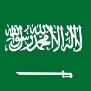 L'Arabie Saoudite reporte au Sommet de Tunis en 2020 sa demande d