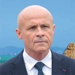 Forum de la mer de Bizerte - Olivier Poivre d'Arvor : Tant d'opportunités dont la Tunisie saura bénéficier