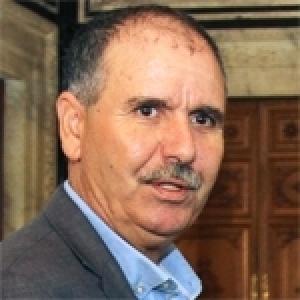Taboubi : nous obtiendrons des augmentations pour le secteur public , bon gré, mal gré