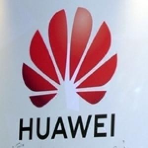 La Tunisie choisie en tant que 1erpays africain francophone à accueillir « Huawei ICT Academy »
