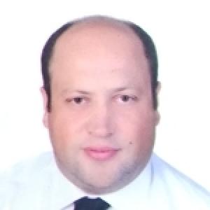 Qui est le nouveau chef de cabinet au ministère de la Défense, Abdelhak Khémiri