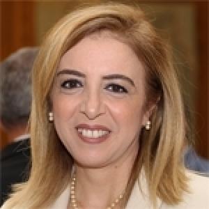 Qui est Sonia Ben Cheikh ministre de la Jeunesse et des sports