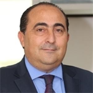 Qui est Hichem Ben Ahmed, le nouveau ministre du Transport