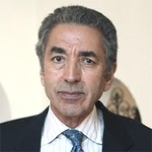 Beit El Hikma rendra hommage jeudi prochain à la mémoire de l intellectuel  tunisien Mustapha. Acheter Nike Air Max 90 Hommes ... 86392812d49d