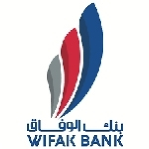 Fich Ratings confirme la note de WIFAK BANK :AA+ avec perspectives stables