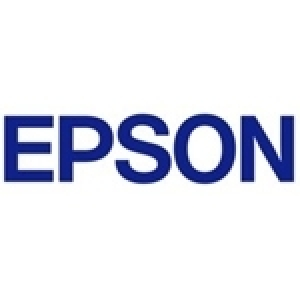 Epson lance l'imprimante WorkForce Pro WF-C5710DWF