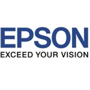 Epson lance l'imprimante WorkForce Pro WF-C8190DW