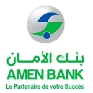 AMEN BANK, résultats de 2018: progression en harmonie avec le Business Plan