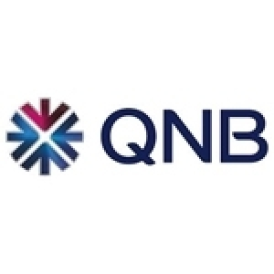 QNB Group: Les Résultats Financiers du 1er trimestre 2019