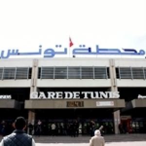 TÉLÉCHARGER PROGRAMME INTERNET EVERYWHERE ORANGE TUNISIE GRATUIT