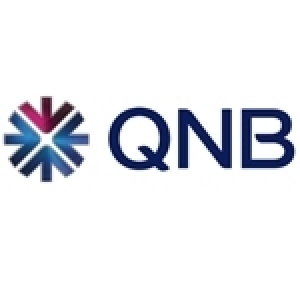 QNB Group: Les Résultats Financiers du 1er semestre 2019