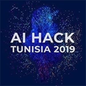 InstaDeep, en collaboration avec Google lance AI Hack Tunisia 2019