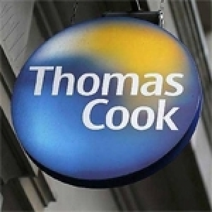 Quelles incidences de la faillite de Thomas Cook sur le tourisme tunisien