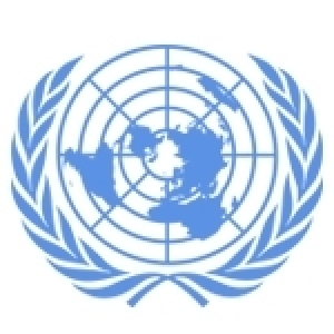 Un séminaire et un workshop à l'occasion de la journée des Nations Unies