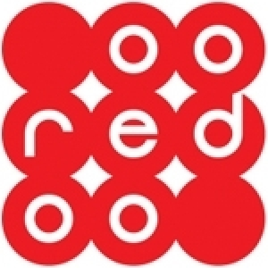 Chatbot Wajih Ooredoo: Premier assistant virtuel intelligent en Tunisie