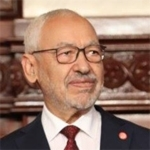 Après l'élection de Rached Ghannouchi au perchoir: « It's politics, Stupid »