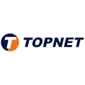 TOPNET inaugure son premier point de vente franchisé TOPNET SHOP au KEF