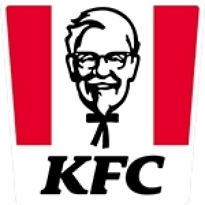 Visite de Tony Lowings, Global CEO de KFC en Tunisie