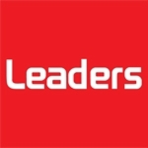 Chers Tous, Leaders Magazine & Leaders Arabiya seront au rendez-vous, en version digitale