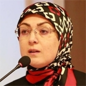 Aïda Caïd Essebsi Fourati