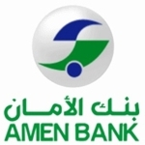 Application par AMEN BANK de mesures de soutien de ses clients