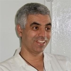Professeur Mohamed Tahar Khalfallah : Un grand chirurgien vient de nous quitter