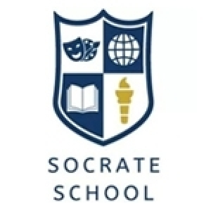 Socrate School signe un accord avec Microsoft Education