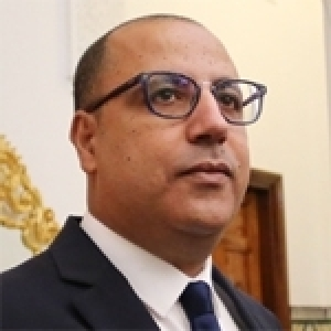 Mechichi annonce la composition de son gouvernement : la liste officielle