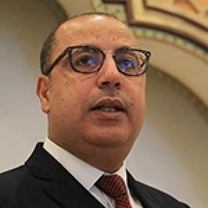 Comment Mechichi compte ''mettre en valeur la diplomatie tunisienne, lui laisser plus d'initiatives et lui donner plus de moyens''