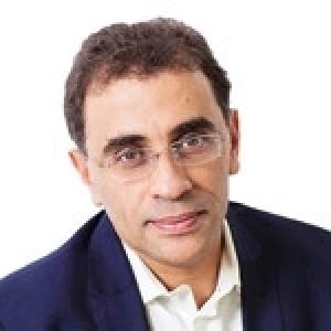 Hassen Zargouni: Tunisie otage des années 20 du siècle dernier