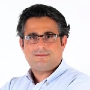 Dr Faiez Amouri : Le protocole thérapeutique précoce à domicile du Covid-19