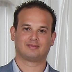 Mourad Daoud : On ne parle que trop peu de l'entropie