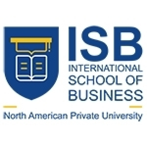 Take your career to the next level with ISB's MBA!